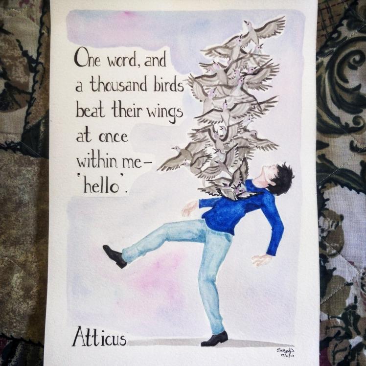 atticus 1a.jpg