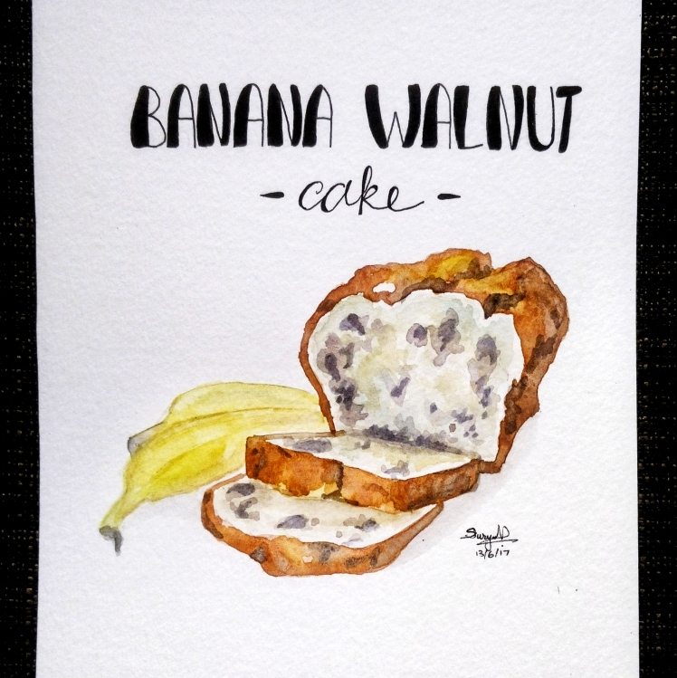 banana walnut cake.jpg