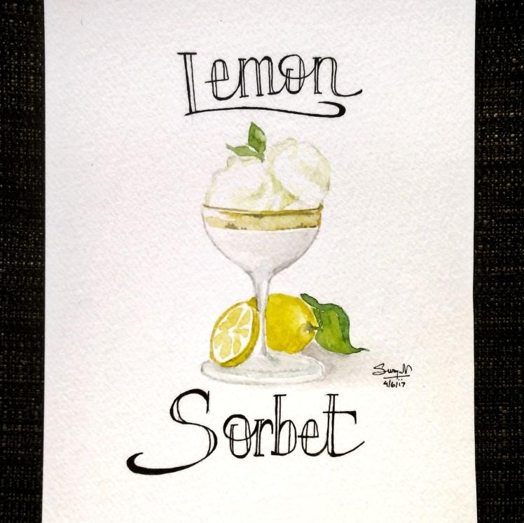 lemon sorbet.jpg