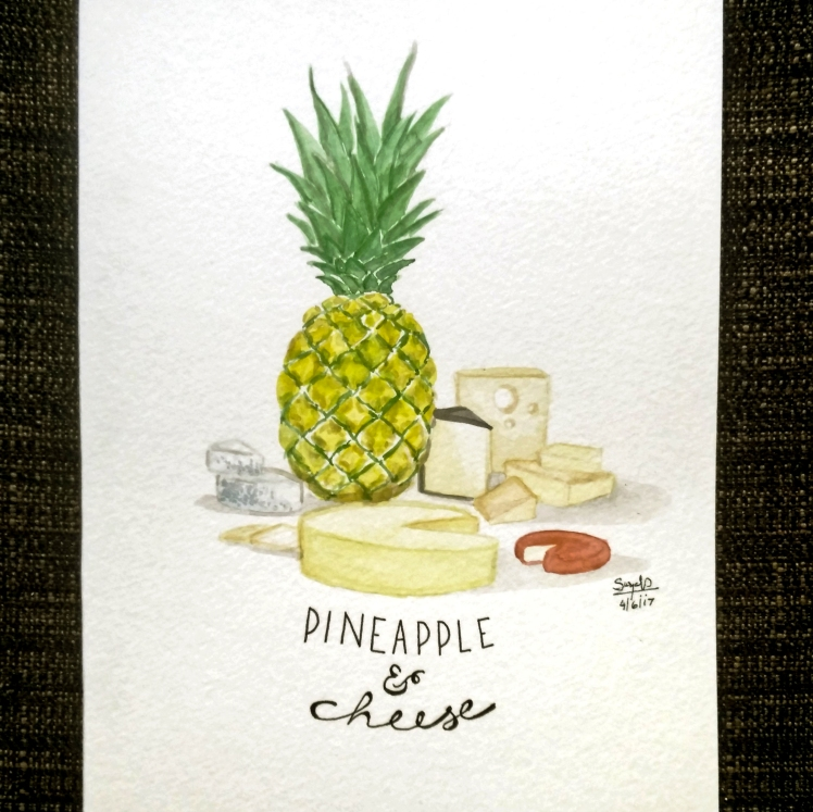 pineapple cheese.jpg