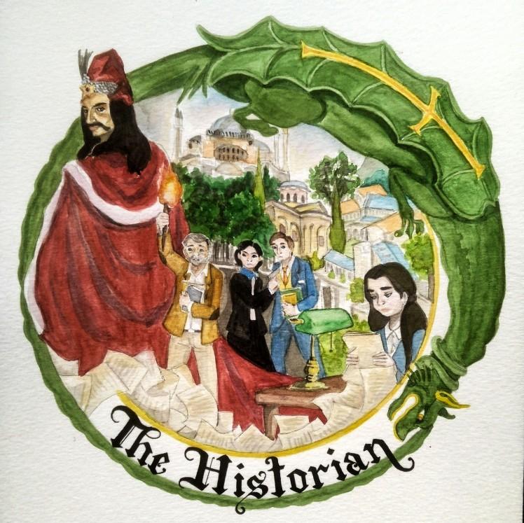 historian 1.jpg